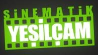 SİNEMATİK YEŞİLÇAM YAZARLARI (İsimlerin üzerine tıklayarak yazılarına gidebilirsiniz) Mesut Kara (Yeşilçam Hatırası) Utku Uluer (Sinematik) -Kurucu – Editör Gökay Gelgeç (Yojimboo) – Kurucu Ercan Demirel (Kayalarınoğlu) – Kurucu Videodream project […]