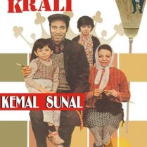 kapicilar-krali-film-izle-afis-resim-picture-movie-poster