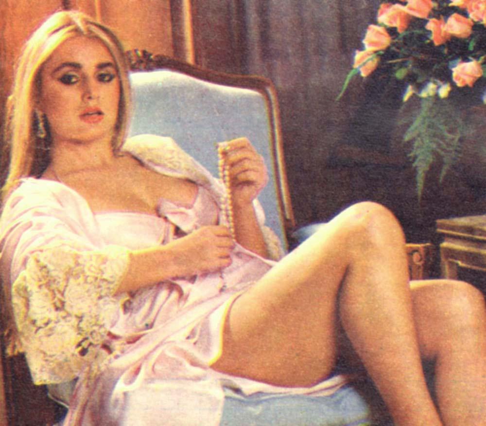Eski turk erotik filmler vk