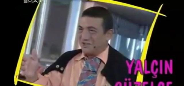 Sinema ve dizi oyuncusu Yalçın Güzelce, 31 Ağustos 2015 Pazartesi günü hayatını kaybetti.