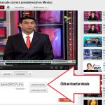 video-youtube-1
