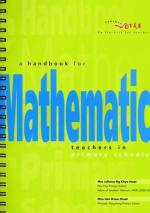 """The """"green"""" book or Handbook for Primary Mathematics"""
