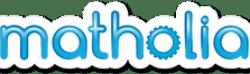 matholia logo