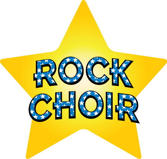Rock Choir leads the way is choir leader training an d provides stable jobs for Musicians