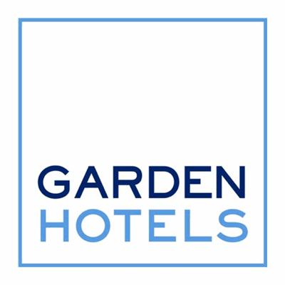 garden-hotels