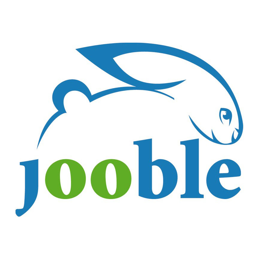 jooble (square)