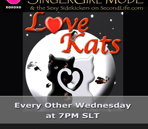 love-kats
