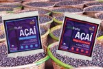 Amafruits Açaí Review and Giveaway