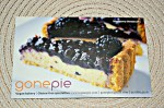 Gone Pie Vegan Bakery Review