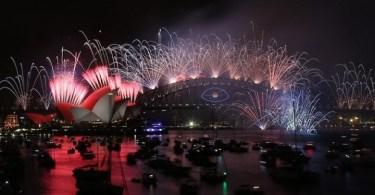 ydney-new-year-fireworks