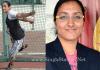 Navjeet Kaur Dhillon wins bronze