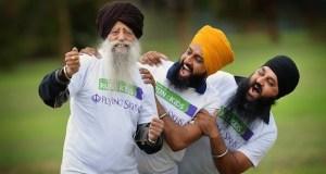 baba-Fauja-Singh-marathon-runner
