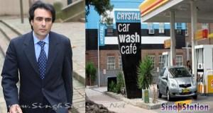 crystal-carwash-cafe