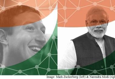 zuckerberg_modi_support_digital_india_facebook[1]