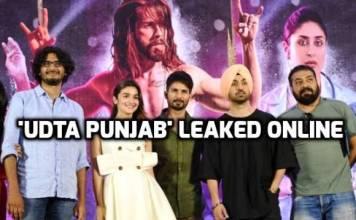 Udta-Punjab-leaked-online