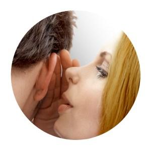 conseils donnés aux hommes pour séduire les femmes