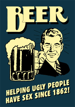 beer-ugly12