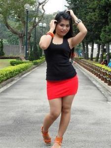 maya-an-indonesian-girl-small