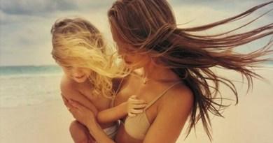 Tâm sự của người mẹ đơn thân nuôi con một mình cực khổ