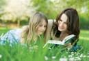 Trải lòng của người mẹ đơn thân mạnh mẽ.