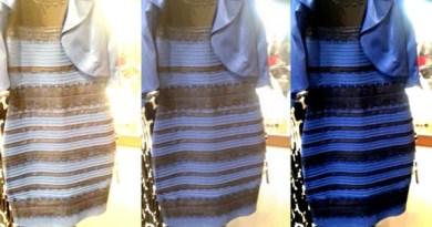 Váy mày gì đang là tranh cãi