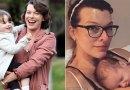 Bí quyết cân bằng cuộc sống Milla Jovovich là nuôi con theo kiểu Việt Nam