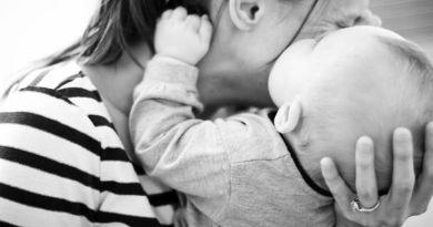 quyền làm mẹ