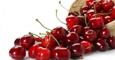Có thai nên ăn gì: Những hoa quả tốt cho bà bầu