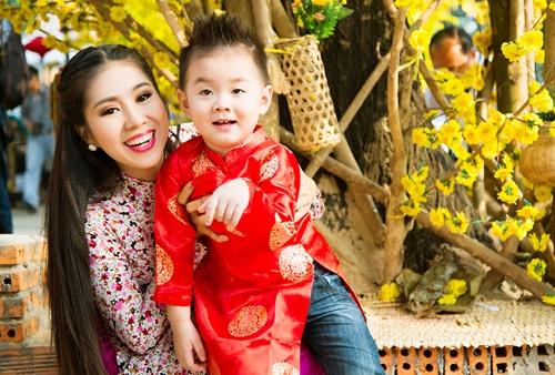 le-phuong-lam-medonthan-ngay-ca-khi-co-chong1