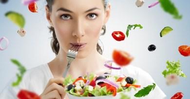 Bà bầu nên ăn gì để giúp tăng cân hiệu quả?