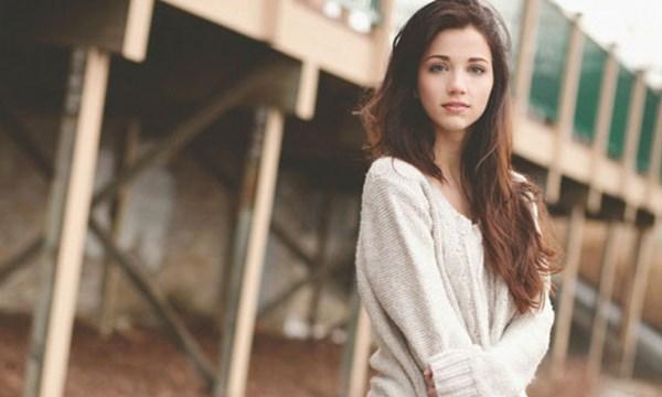 15 điều phụ nữ cần 'khắc cốt ghi tâm' trong cuộc đời