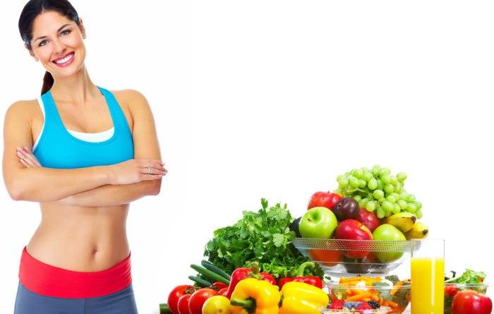 Thực đơn gợi ý phù hợp nhu cầu năng lượng theo cách tính chỉ số BMI