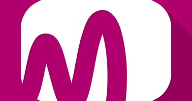 logo chính thức medonthan.net