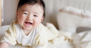 Dinh dưỡng cho bé sơ sinh phát triển tốt