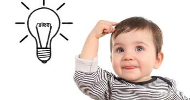 DHA, ARA, Cholin và cách bổ sung phù hợp cho trẻ