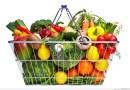 """Thực đơn dinh dưỡng """"chuẩn"""" giúp kiểm soát cân nặng mẹ bầu"""