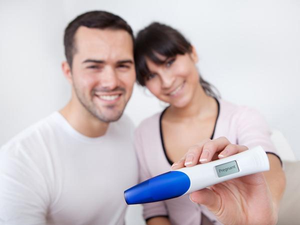 Những việc bạn nên làm trước khi có ý định mang thai