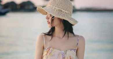 chong phu bac