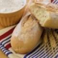 Mitos sobre la Enfermedad Celíaca y la Sensibilidad al Gluten