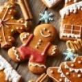 Nuevas Opciones de Galletas Sin Gluten para Regalar en esta Temporada