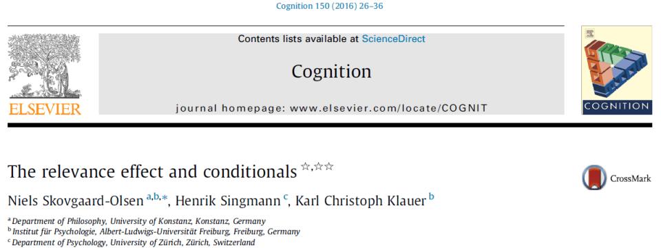 2016_cognition_slide