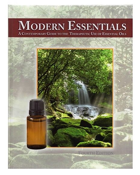 modern-essentials-4th-edition