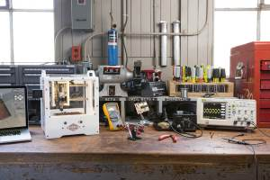 Othermill_Workstation