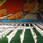 North_Korea-Pyongyang-Arirang_Mass_Games
