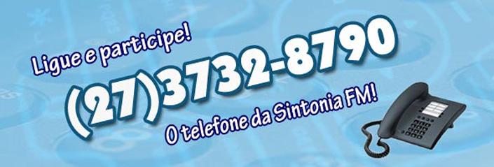 telefone_sintonia