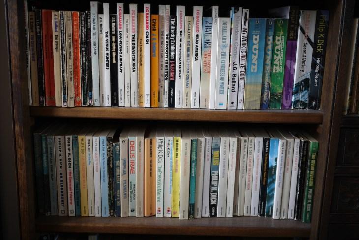 books_sci_fi