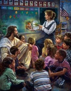 jesus-school-2