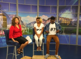 sirena alise on central valley today