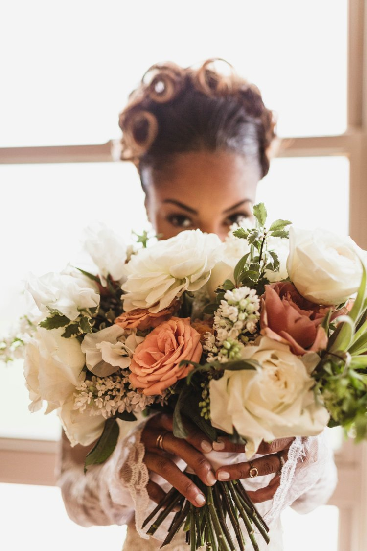 View More: http://alexandriamonette.pass.us/sirenaandquincymarried