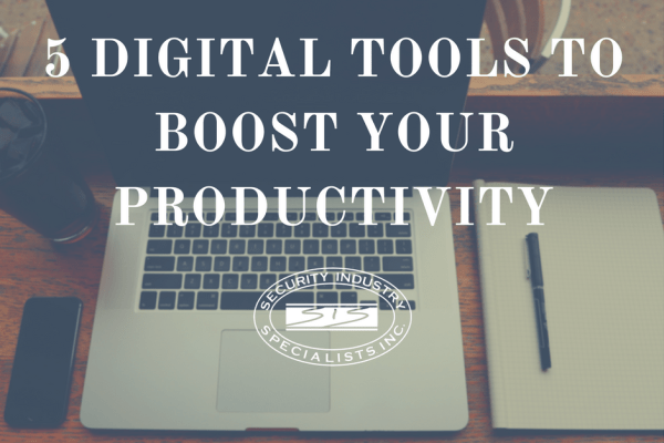 5digitaltools